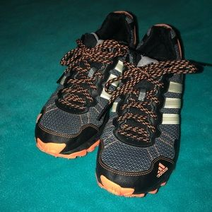 ADIDAS Running Shoes adiWear